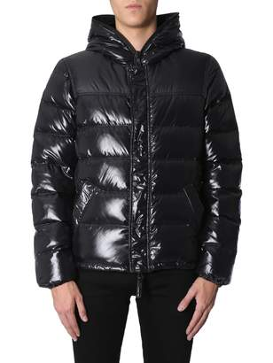 Duvetica Narcisodue Down Jacket