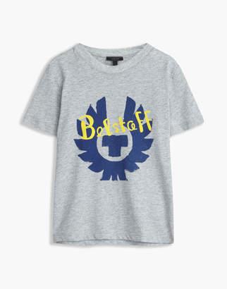 Belstaff Kid's Hanway T-Shirt
