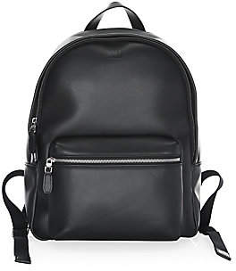 Dunhill Men's Hamstead Leather Backpack
