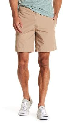 Faherty BRAND Mid Rise Hybrid Shorts