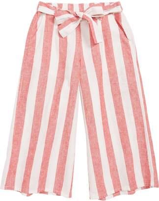 Seed Heritage Stripe Culottes