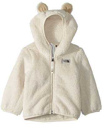The North Face Kids Campshire Bear Hoodie Kid's Coat