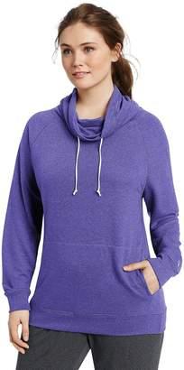 Champion Plus Size French Terry Sweatshirt
