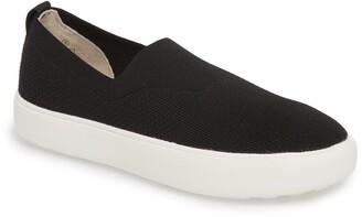 Cougar Hula Slip-On Sneaker