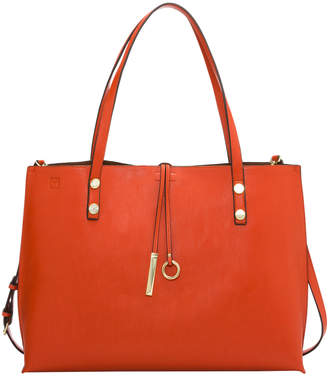 Calvin Klein Sonoma Reversible Tote Bag H5DAZ4CM_D0L