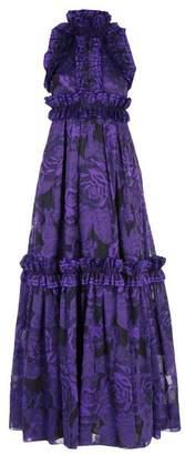 Erdem Long dress