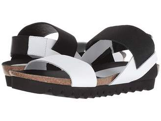 Cordani Luna Women's Sandals