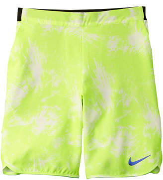 Nike Boys' Flex Ace Short