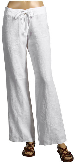 Tommy Bahama Two Palms Linen Pant