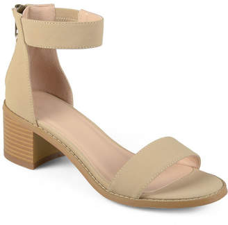 Journee Collection Women Percy Sandals Women Shoes