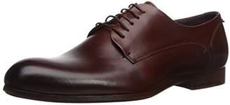 Ted Baker Men's Avionn Uniform Dress Shoe