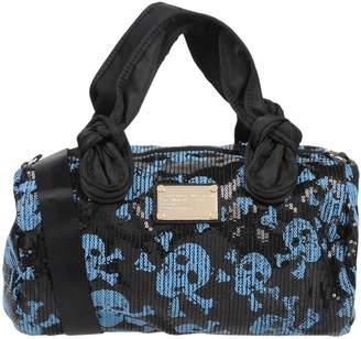 Tosca Handbags - Item 45391391NI