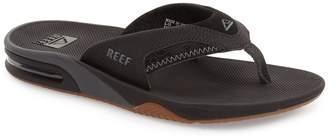 Reef 'Fanning' Flip Flop