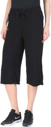 Dimensione Danza 3/4-length shorts