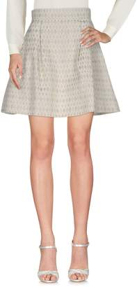 Lou Lou London Mini skirts