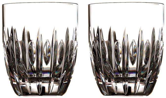 Ardan Mara Tumbler (Set of 2)
