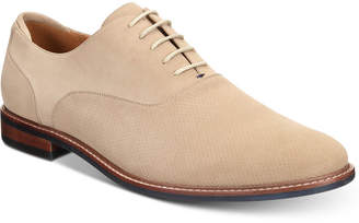 Call it SPRING Men's Fresien Oxford Lace-Up Shoes
