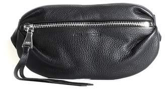 Aimee Kestenberg Milan Leather Belt Bag
