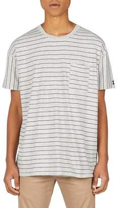 Zanerobe Stripe Rugger T-Shirt
