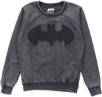 Little Eleven Paris Sweatshirts - Item 37930724CE