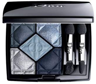 Dior Beauty Couleurs High Fidelity Colours Eyeshadow Palette