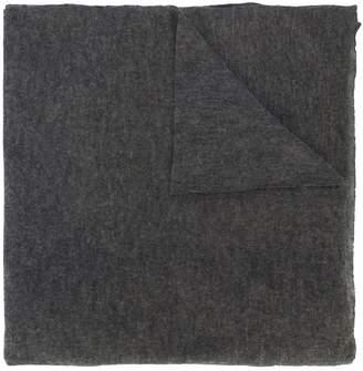 Faliero Sarti Petra scarf
