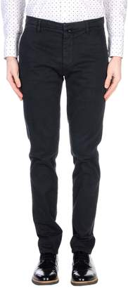 Imperial Star Casual pants - Item 13090945