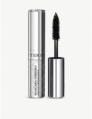 34b31664b30 by Terry Mascara Terrybly Growth Booster Mascara 4g