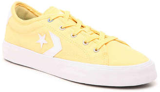 Converse Star Replay Sneaker - Women's