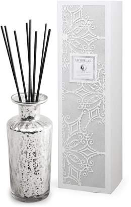 Archipelago Botanicals Winter Frost Fragrance Diffuser