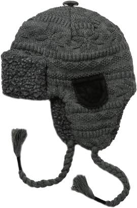 Muk Luks Muk Luks's's Trapper Hat