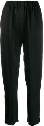 Forte Forte loose fit trousers