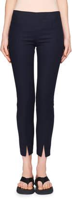 The Row Sorocco Skinny Pants