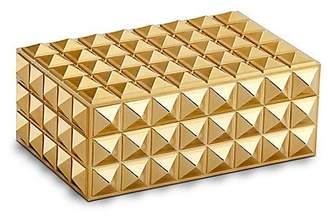 L'OBJET Pyramid Rectangular Box