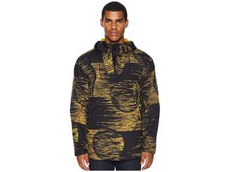 The North Face Cryos by Cryos 3L New Winter Cagoule