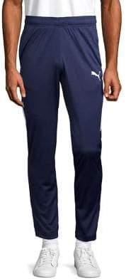 Puma Speed Jogger Pants