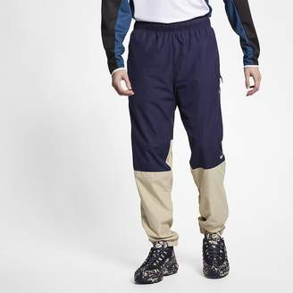 Nike Men's Track Pants x Cav Empt