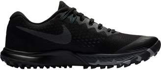 Nike Terra Kiger 4 Trail Running Shoe - Women's