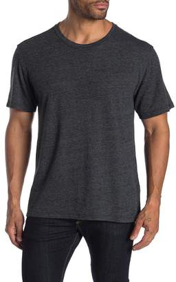 Joe's Jeans Slub Knit Crew Neck Tee