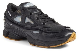 Men's Adidas By Raf Simons Ozweego Bunny Sneaker $460 thestylecure.com