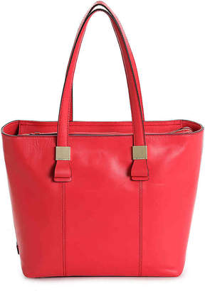 Cole Haan Small Leather Tote - Women's