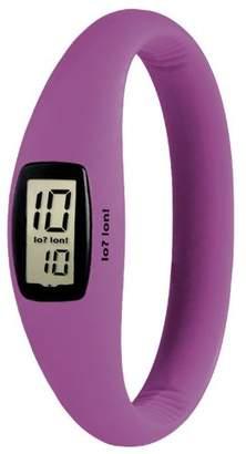 Ioion IO?ION! Evo E-PRP13-II – Unisex Wristwatch