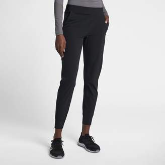 Nike Bliss Lux Women's Mid-Rise Training Pants