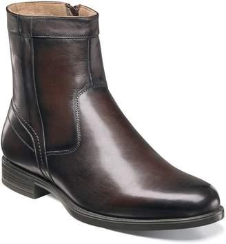 Florsheim 'Midtown' Zip Boot