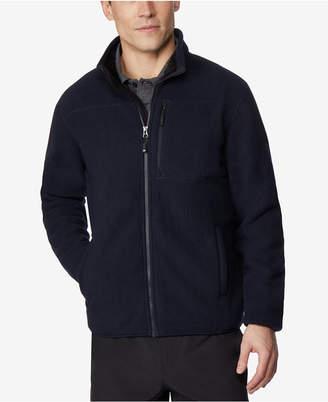 32 Degrees Men's Fleece Jacket