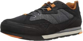 Merrell Men's Burnt Rock Hiking Shoes