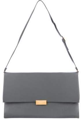 Stella McCartney Smooth Vegan Leather Shoulder Bag