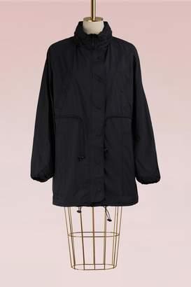 Etoile Isabel Marant Carman Coat