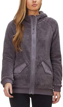The North Face Campshire Bomber Jacket - Women's
