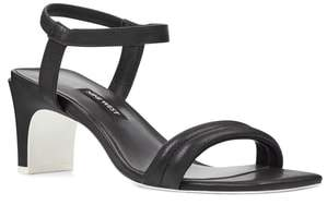 Nine West Urgreat Ankle Strap Sandal
